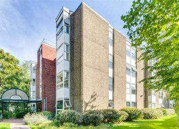 Thumbnail 1 bed flat to rent in Kite House, Clapham Junction