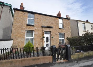 Thumbnail 3 bedroom detached house to rent in Withens Lane, Wallasey