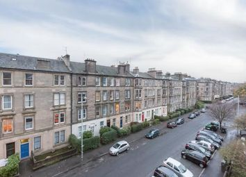 2 bed flat to rent in Montgomery Street, Leith, Edinburgh EH7