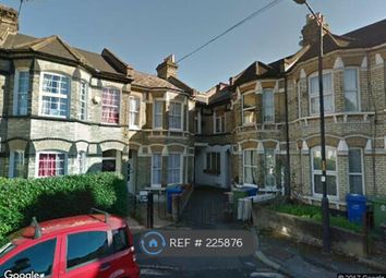 Thumbnail 4 bed terraced house to rent in Elcot Avenue, London