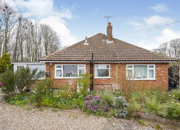 3 bed bungalow for sale in Cromer, Norfolk NR27