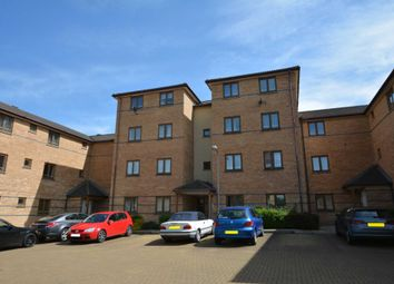 Thumbnail 2 bedroom flat to rent in Marine Court, Leadenhall, Milton Keynes