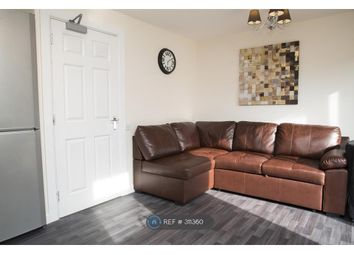 Thumbnail Room to rent in Clayton, Peterborough