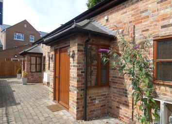 Thumbnail 1 bed flat to rent in Manchester Place, Dunstable