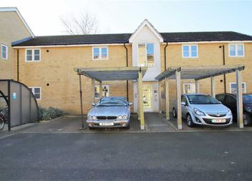 Thumbnail 2 bed flat to rent in Talehangers Close, Bexleyheath, Kent