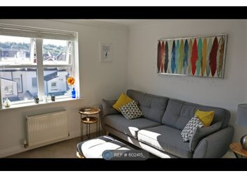 Thumbnail 2 bed maisonette to rent in Berkeley Place, Bristol