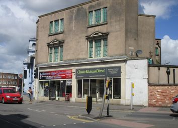 Thumbnail Retail premises to let in 3A Canning Chambers, Canning Chambers, Nottingham