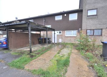 3 bed property to rent in Overleys Court, Abington, Northampton NN3