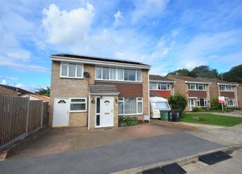 Rayleigh Close, Braintree CM7. 5 bed detached house