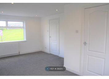 Thumbnail 2 bed terraced house to rent in Amochrie Way, Paisley