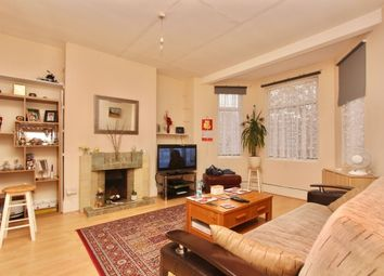 Thumbnail Flat to rent in Portland Avenue, Stoke Newington, London