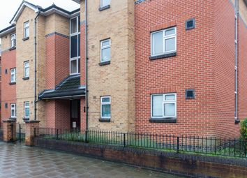 Thumbnail 1 bed flat for sale in Plumstead High St, Plumstead