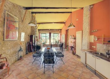 Thumbnail 4 bed property for sale in Ceret, Languedoc-Roussillon, 66400, France