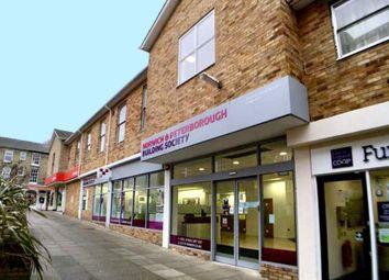 Thumbnail Retail premises to let in 15 Wales Court Shopping Centre, High Street, Downham Market, Norfolk