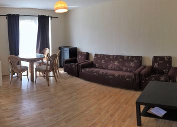 Thumbnail 2 bed flat to rent in Dellow Close, Newbury Park