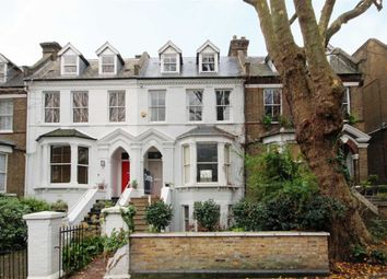Thumbnail 5 bedroom property to rent in Hartham Road, London