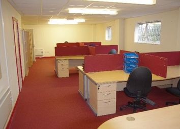 Thumbnail Office to let in Unit 5 Merlin Business Park, Exeter