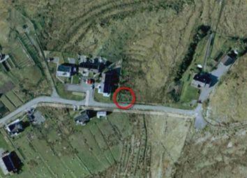 Thumbnail Land for sale in Keose Glebe Stw, Keose Glebe, Isle Of Lewis HS29Jx