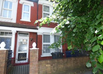 Thumbnail 3 bed semi-detached house to rent in Shalimar Gardens, Acton