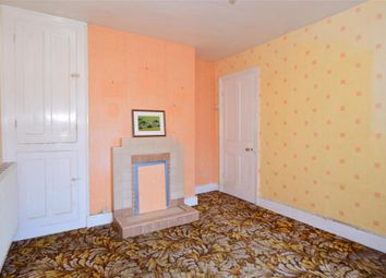 Thumbnail 3 bedroom semi-detached house for sale in Alkham Valley Road, Alkham, Dover, Kent