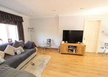 Thumbnail 5 bed detached bungalow for sale in Fulbridge Road, Peterborough, Cambridgeshire