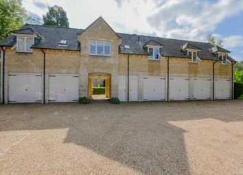 Thumbnail 2 bedroom mews house to rent in Farthingale Cottages, Academy Drive, Corsham