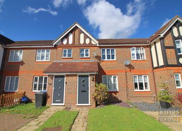 Ridgeways, Church Langley, Harlow CM17. 2 bed property