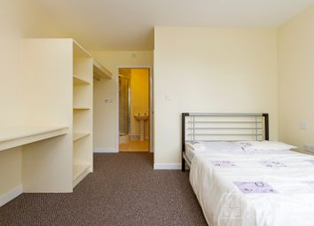 Thumbnail Room to rent in Park View, Minton Street, Stoke On Trent, Staffordshire