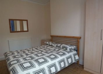 Thumbnail 3 bed property to rent in Crawford Avenue, Mossley Hill, Liverpool