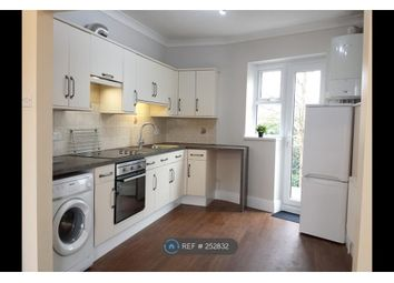 Thumbnail 3 bedroom flat to rent in Penarth, Penarth
