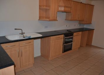 Thumbnail 4 bed terraced house to rent in City Road, Edgbaston, Birmingham