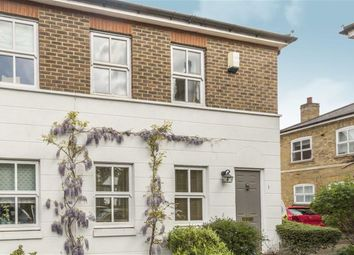 Thumbnail 2 bed property for sale in Timothy Close, London