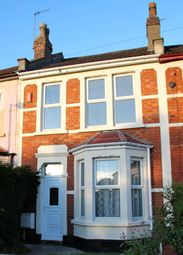 Thumbnail 2 bed terraced house to rent in Oakdene Avenue, Bristol, Bristol