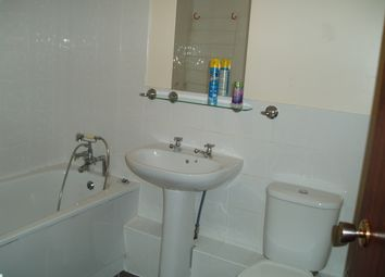 Thumbnail 1 bedroom flat to rent in Lower Warberry Road, Farnham Royal Appartments