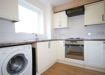 Thumbnail Flat to rent in Valley Green, Hemel Hempstead
