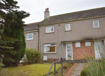 Thumbnail 2 bed terraced house to rent in Eglinton Drive, Eaglesham, Glasgow