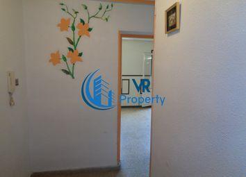Thumbnail Apartment for sale in Calle Los Pueblos, Alicante (City), Alicante, Valencia, Spain