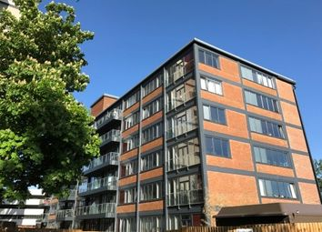 Thumbnail 2 bed flat to rent in Sanderson Mews, West Stockwell Street, Colchester