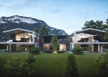 Thumbnail 3 bed apartment for sale in Apartment, St Johann In Tirol, Austria