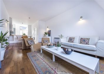 Thumbnail 2 bed property for sale in Piano Lane, London