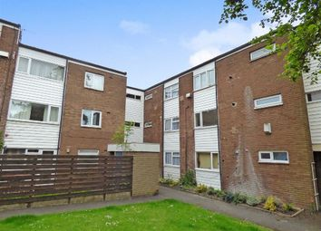 Thumbnail 1 bedroom flat for sale in Villa Court, Madeley, Telford, Shropshire