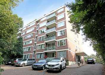 Thumbnail Parking/garage to rent in Shepherds Hill, London