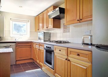 Thumbnail 3 bed maisonette to rent in Oval Road, Addiscombe, Croydon