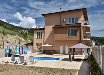 Thumbnail Hotel/guest house for sale in Velingrad, Pazardzhik, Bg