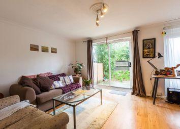 3 bed maisonette to rent in Chambord Street, Shoreditch E2