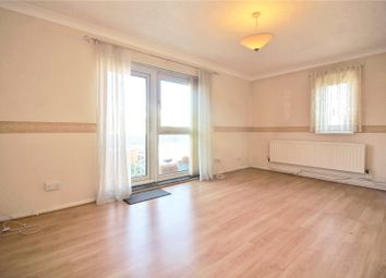 1 bed flat for sale in Fountain Walk, Northfleet, Gravesend, Kent DA11