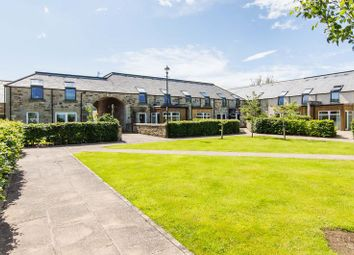 Thumbnail 4 bed terraced house for sale in 112 Clifton Road, Near Ratho, Edinburgh