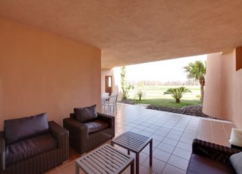 Thumbnail 1 bed apartment for sale in Mar Menor Golf Resort, Los Alcázares, Murcia, Spain