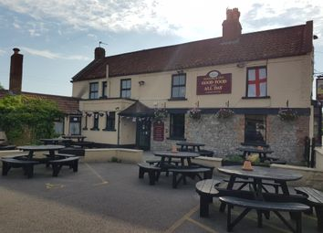 Thumbnail Pub/bar for sale in St Georges, Weston-Super-Mare, Somerset