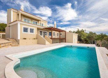 Thumbnail Villa for sale in Santa Barbara De Nexe- Bordeira, Santa Bárbara De Nexe, Faro, East Algarve, Portugal